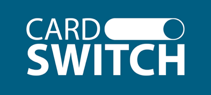 card-switch-logo